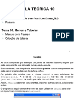 sem09_paineis_menus.pdf