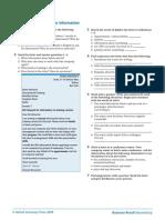 Letter Asking For Info Student's Worksheet PDF [languagedownload.ir].pdf