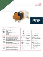 CNT-0010560-02.pdf