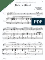 Complete%20Score.pdf