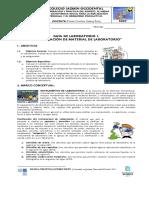 LABORATORIOS.pdf