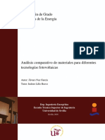 TFG Alvaro Naz.pdf