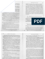 Buena fe (V-¦ázquez Ferreyra) 2.pdf