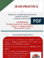 TALLER DE PRÁCTICA presentación 2018.pdf
