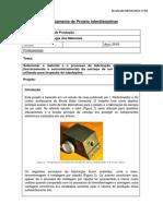 Projeto Tecnologia Dos Materiais - 4 Bim_v1