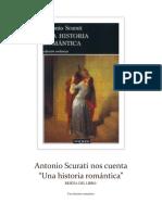 EJEMPLO-Reseña.pdf
