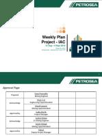 5000C IAC_Weekly Plan _Week