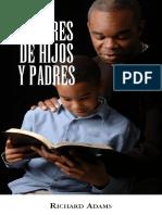 DEBERES DE HIJOS Y PADRES.pdf