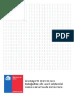 1540514978540_Los-mayores-avances-para-los-trabajadores-de-la-Red-Asistencial.pdf