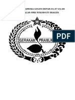 SK DEWAN AMBALAN 18 19.docx