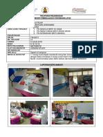 Plc (1) Panitia Matematik