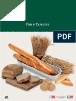 pan y cereales.pdf
