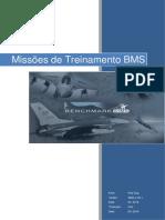 Manual de Treinamento BMS 4.33U1