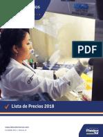 ListaDePrecios_2018_2.pdf