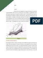 FUERZAS-DISTRIBUIDAS-3.docx