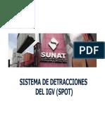 SISTEMA_DE_DETRACCIONES_ajustes.pdf