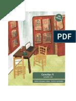 Genexus - Genexus Ep. 1.pdf