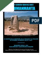 01 Tucumanmanta PDF