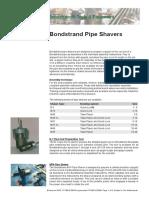 Bondstrand Pipe Shavers.pdf