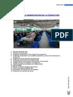 Guia para la Adm Produccion.pdf