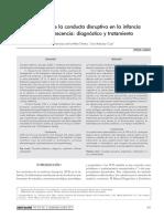 ARTICULO SCIELO  TRASTORNO CONDUCTA ANALISIS DE CASO.pdf