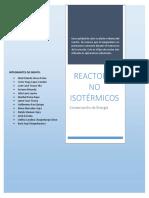 Reactores No Isotérmicos-1.pdf