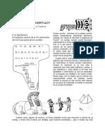 Loyola - Qué es un acertijo.pdf
