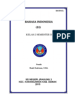 B Indo Sampul-DaftarIsi_2.2
