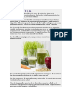 clorofila.pdf
