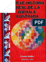 BREVE HISTORIA REAL DE LA WHIPALA.pdf