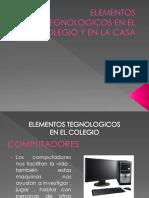 ELEMENTOS TECNOLOGICOS.pptx