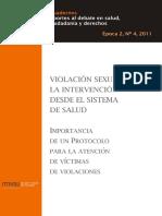 Protocolo_Violencia_sexual.pdf