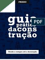 eBook Guia Pratico Da Construcao