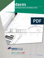 DETALLES_CONSTRUCTIVOS_COTETERM_ETICS.pdf