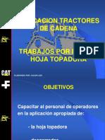 curso-aplicacion-bulldozer-empuje-hoja-topadora.pdf