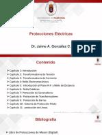 protecciones_1.pdf