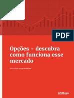 Opções, descubra como funciona esse mercado - Fernando Goes.pdf