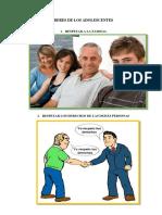 DEBERES DE LOS ADOLESCENTES.docx