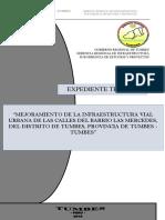 20180912_Exportacion.pdf