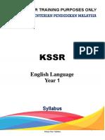 01 Syllabus Year 1.pdf