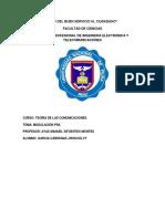 Modulacion psk.pdf