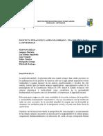 Proyecto de Etnoeducacion (1)