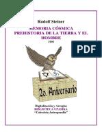 Steiner Rudolf Memoria Cosmica.pdf