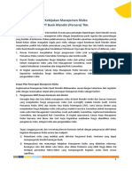 2.1.9. Risk Management (Indo) (2) (1)