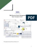 V71x BIRT Report Development Guide_rev7.pdf