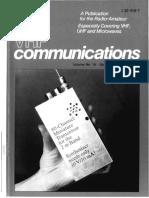 1-86.pdf