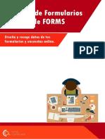 Tutorial Google Forms -Ana Cortaire.pdf