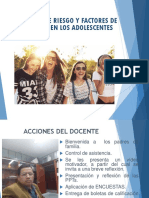 PPT TERCERA JORNADA CON PADRES.pptx