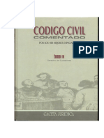 codigo-civil-comentado-tomo-iv.pdf
