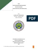 Revisi Kurnia Ika A_18056685510027_rpp_kd 3.6